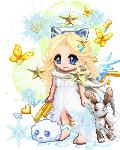 pretty angel 577