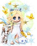 pretty angel 577's avatar