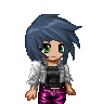 XFallingxInxReverseX's avatar