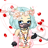 ColorfullyDarkCrayons's avatar