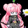 -rawr u X3-'s avatar