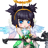 Nimsay_Hope's avatar