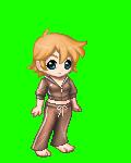 hurdy gurdy's avatar