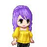 psycho_isany's avatar