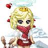 Riku_Nara's avatar