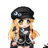 Toshi_Chan's avatar