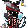 kibbs187's avatar