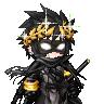 White Wofl's avatar