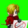 warrior of doom's avatar
