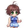 Aquos Brawler Bri-chan's avatar
