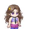 Little_pink_piggie's avatar