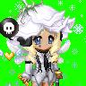 xDeleteMe's avatar