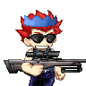 Dasaretba's avatar