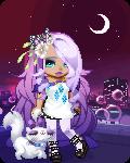 Princess_Mayumi's avatar