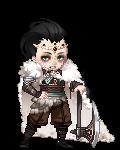 The Body Farm's avatar