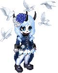 Bright_Hikari's avatar