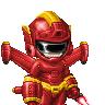 Kamikaze102's avatar