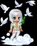 khmer_angel230's avatar