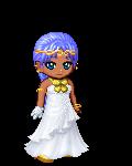 lovebug5 xxxxx's avatar
