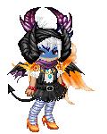 xx               8U's avatar
