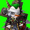 sempairh's avatar