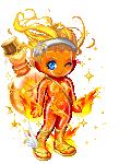 Xtramints's avatar