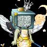 Emissions's avatar