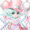 HaruCakes's avatar