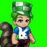Prinnie's avatar