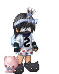 xx_CoOkY_mOnStEr_xx's avatar