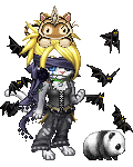 night_panther13's avatar