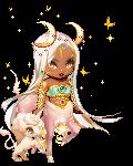 minniej7's avatar