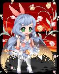 edna1330's avatar