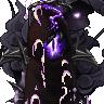 [Tazer The ArchAngel]'s avatar