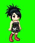 Mz_ASiAN's avatar