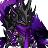 Smilin Madman's avatar