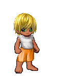 lil cal's avatar