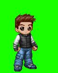 taha526's avatar