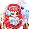 EveningPrimrose15's avatar