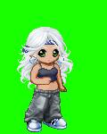 panda_lover1234's avatar