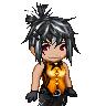Lambo_reborn's avatar