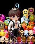 Haiiro no Ginka's avatar