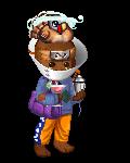 II B4B11 M1N4J II's avatar