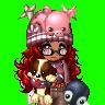ai-yaoi x3's avatar
