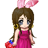 Joanne1002's avatar