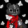 Final Lucius's avatar
