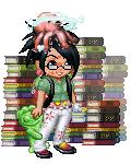 PJay_PuNKS's avatar