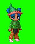 Atrk's avatar