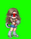 charms22's avatar