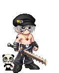 Krios1382's avatar